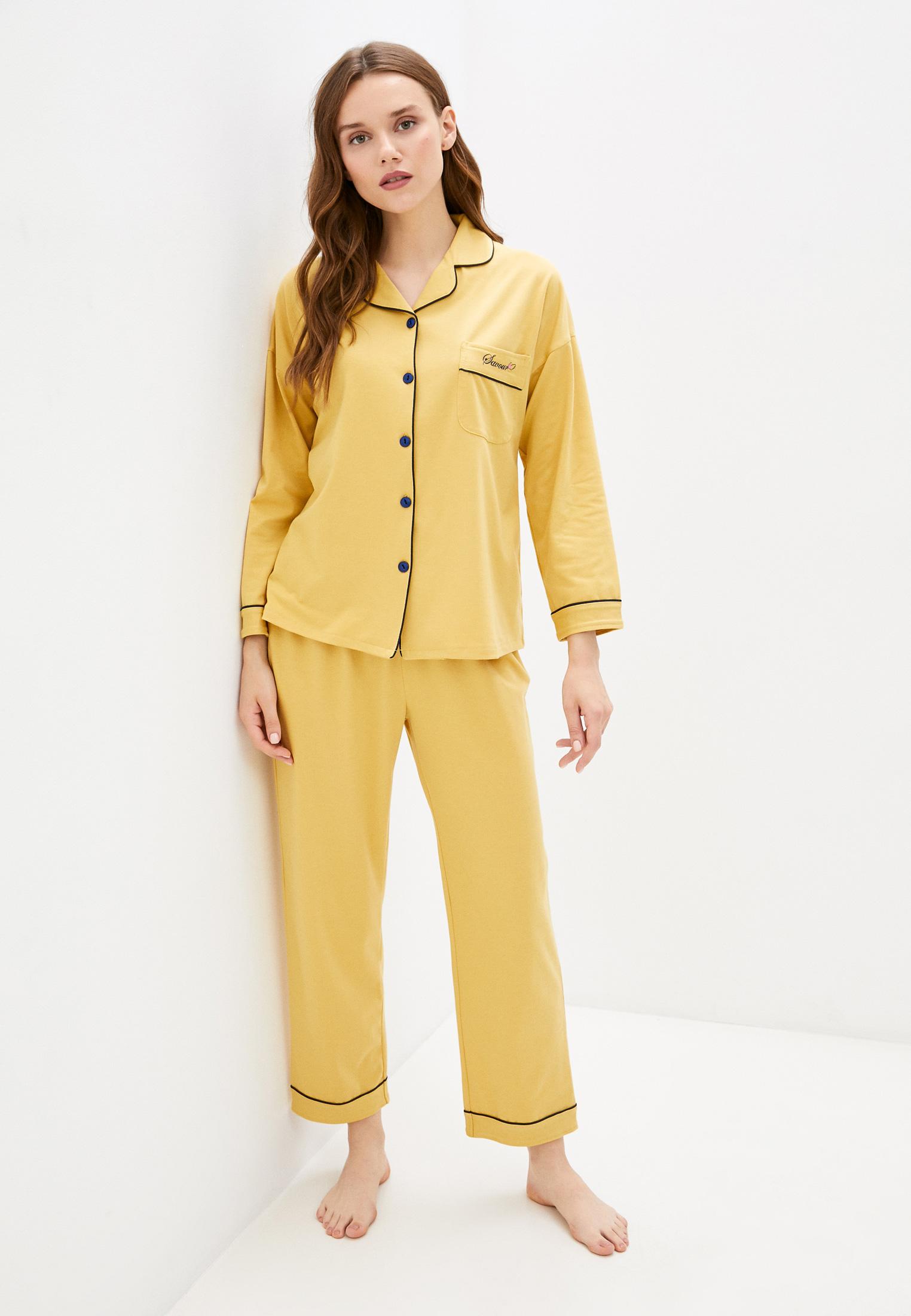 Пижама UnicoModa Пижама UnicoModa