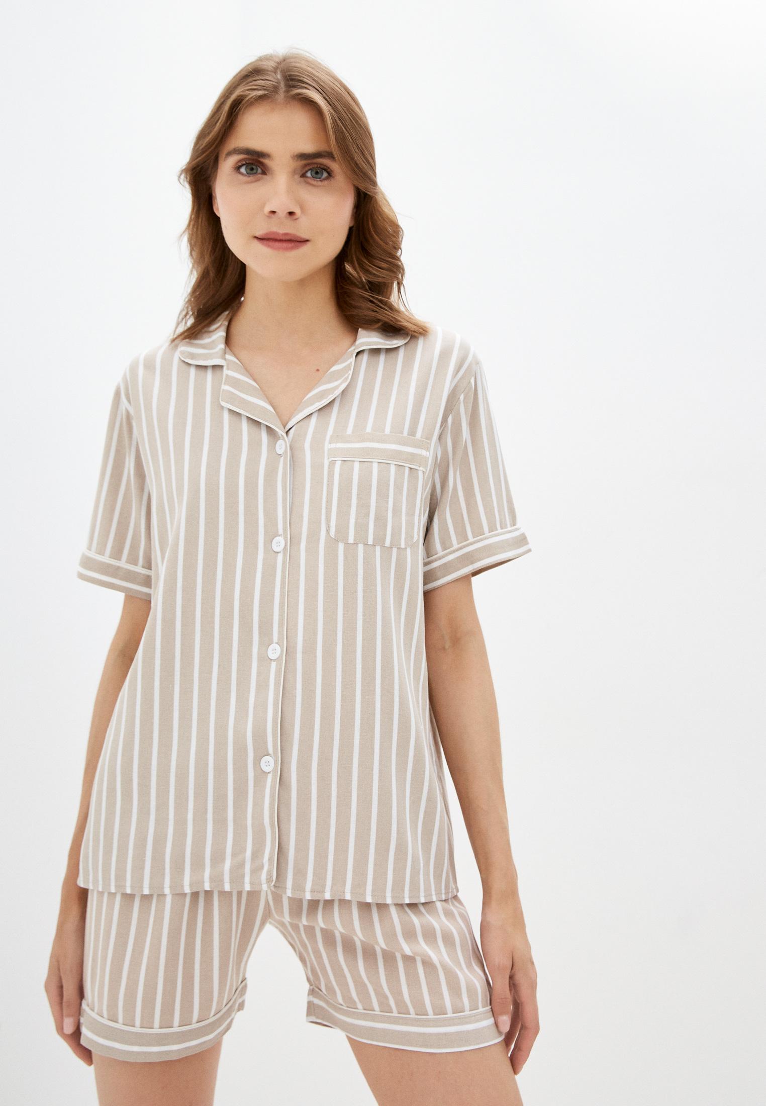 Пижама UnicoModa UMSS21P0029