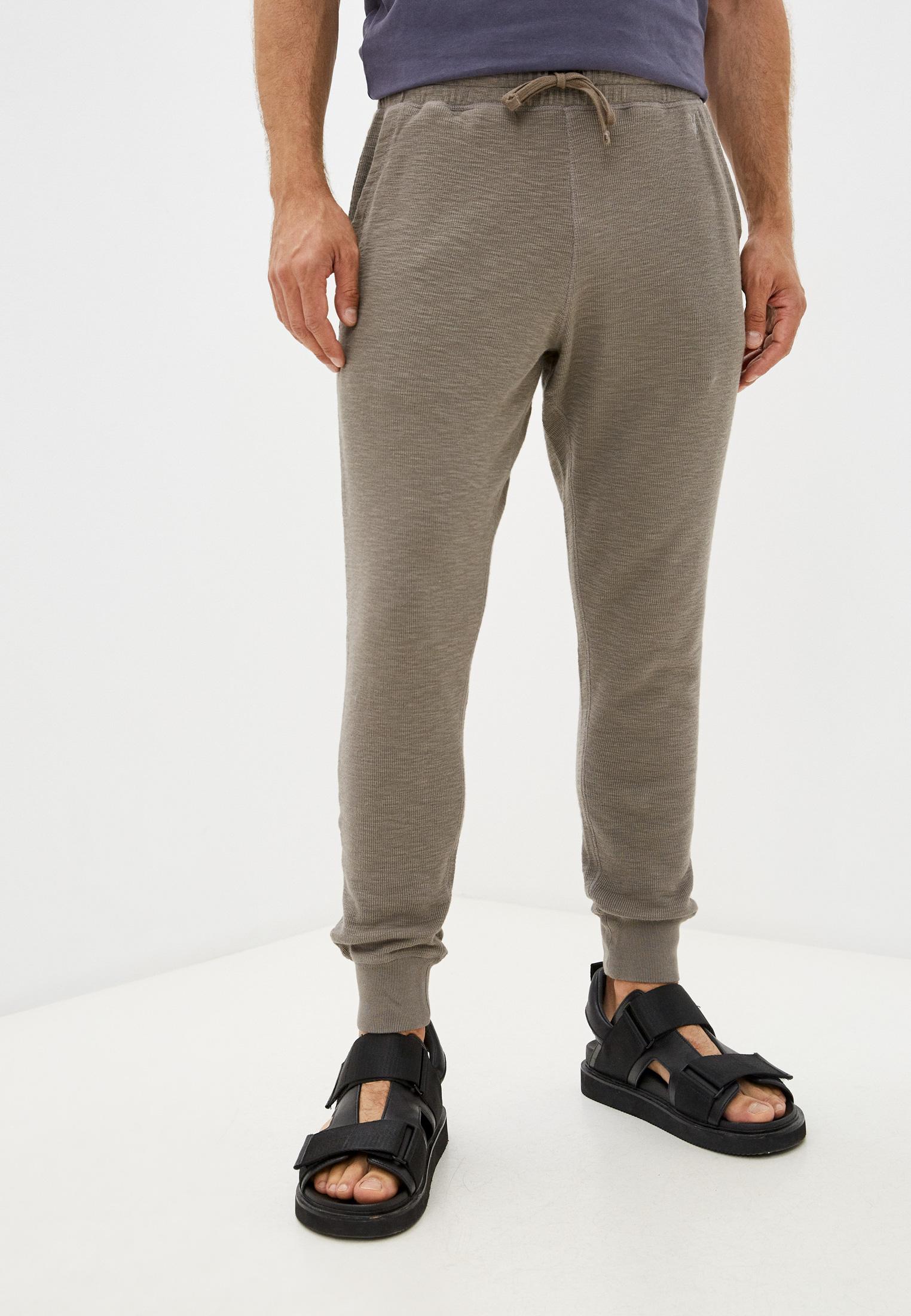Мужские спортивные брюки AllSaints MF177U