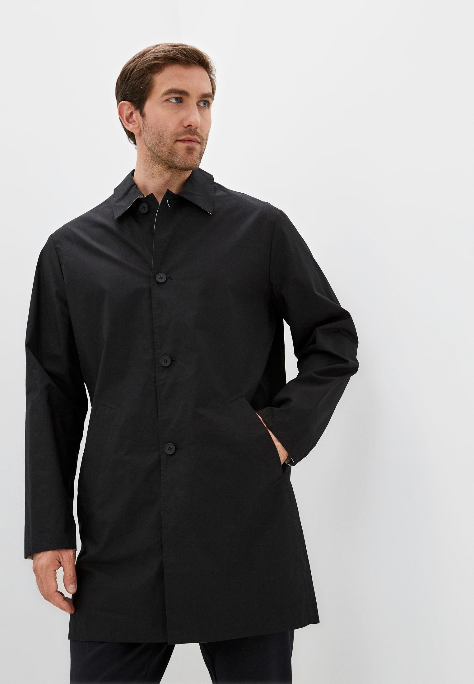 Мужские пальто AllSaints Пальто AllSaints