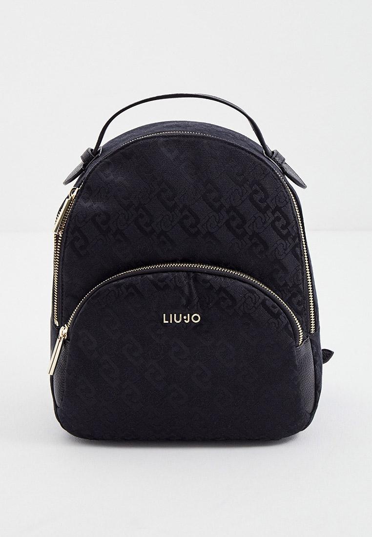 Городской рюкзак Liu Jo (Лиу Джо) Рюкзак Liu Jo