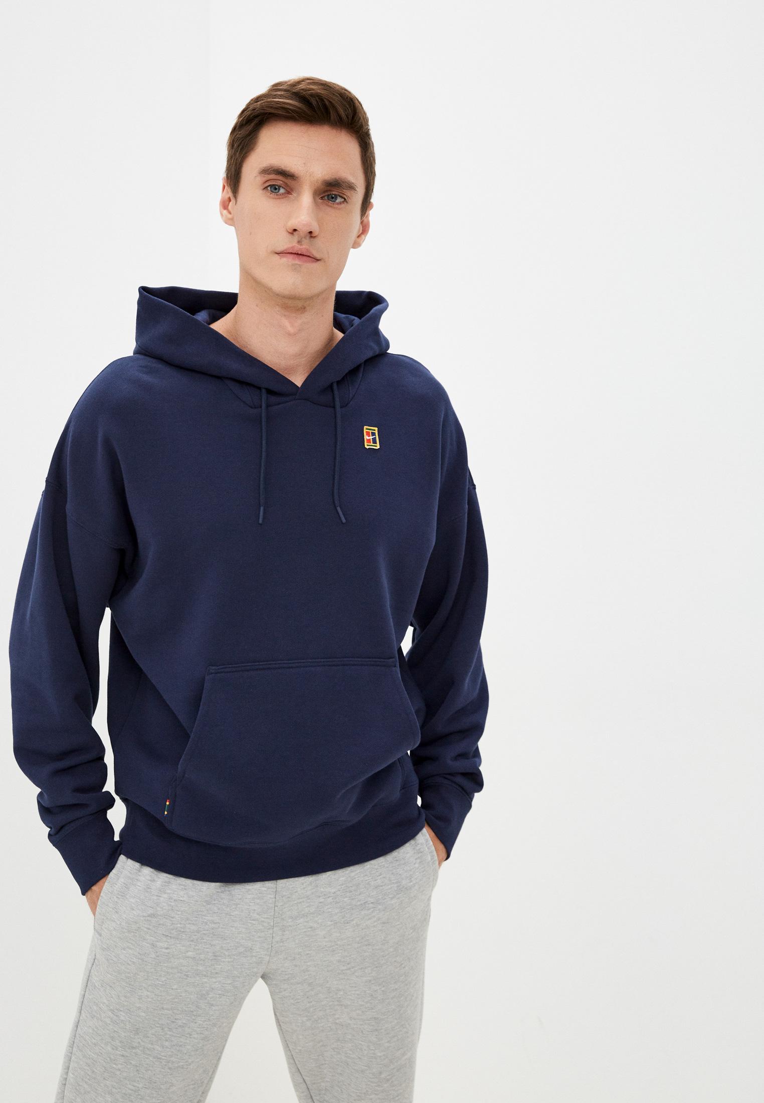 Толстовка Nike (Найк) BV0760