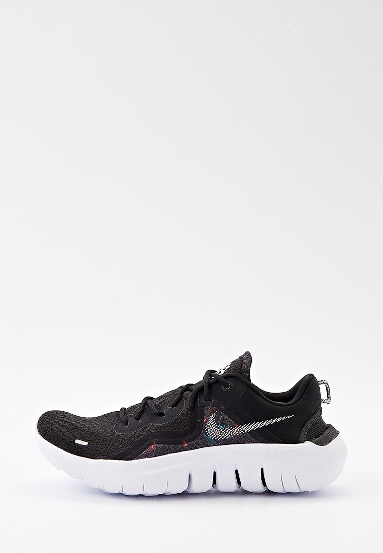 Мужские кроссовки Nike (Найк) CW3408