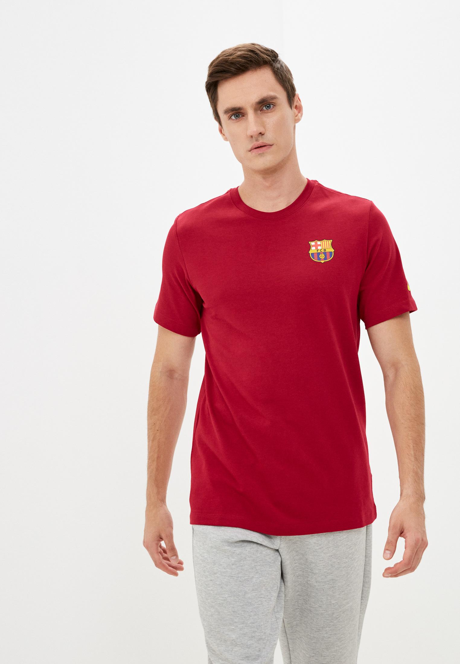 Футболка Nike (Найк) CW3939