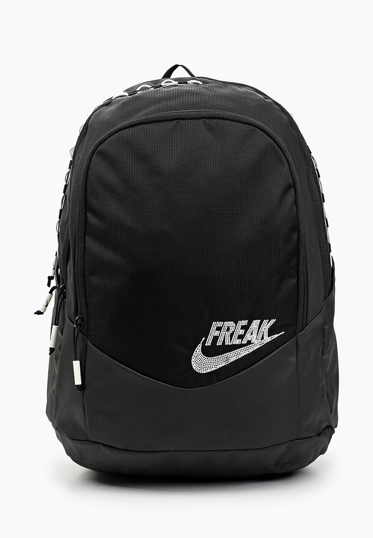 Рюкзак Nike (Найк) DA9865