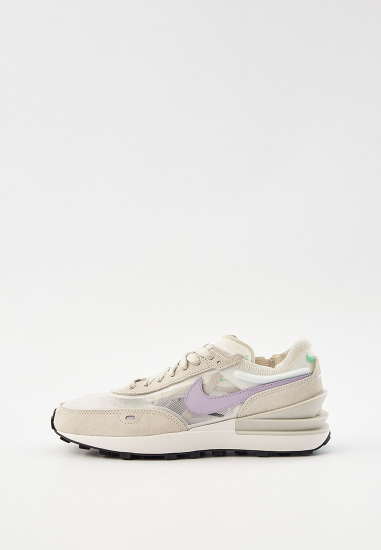 Женские кроссовки Nike (Найк) DC2533