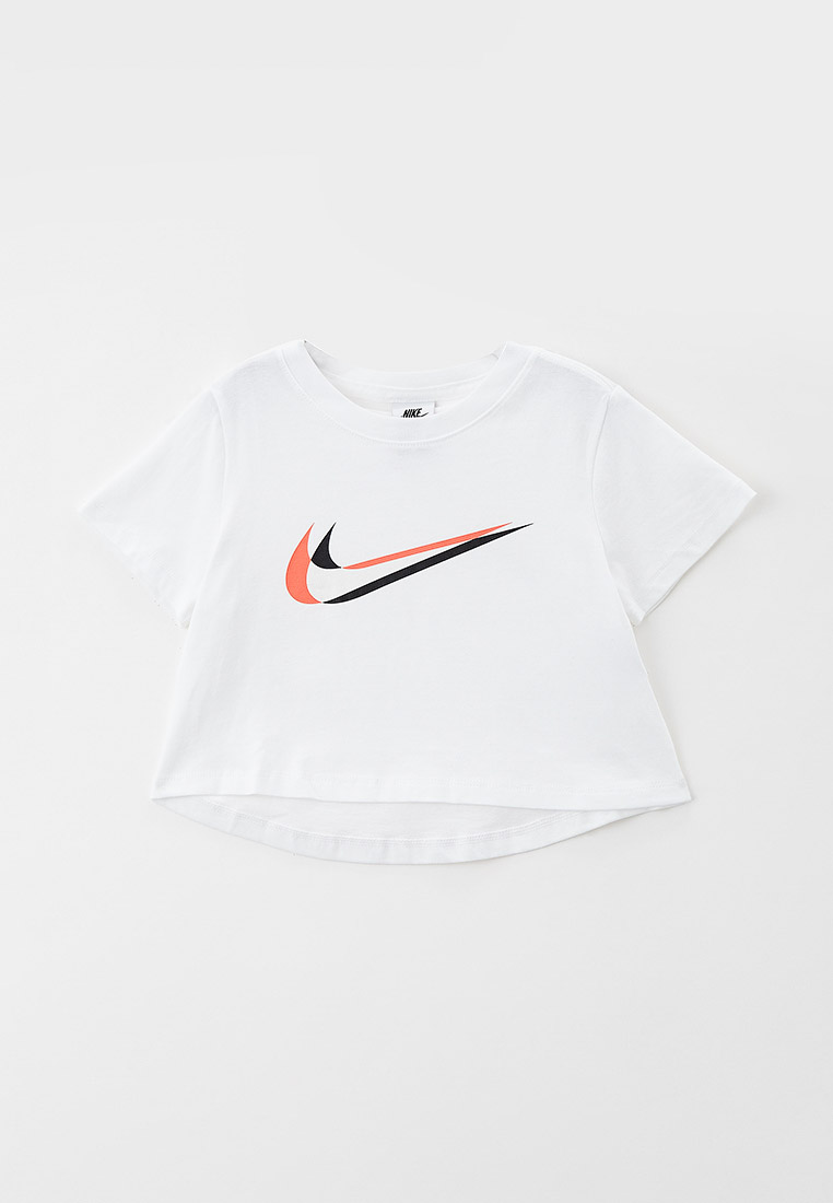 Футболка Nike (Найк) DM4697