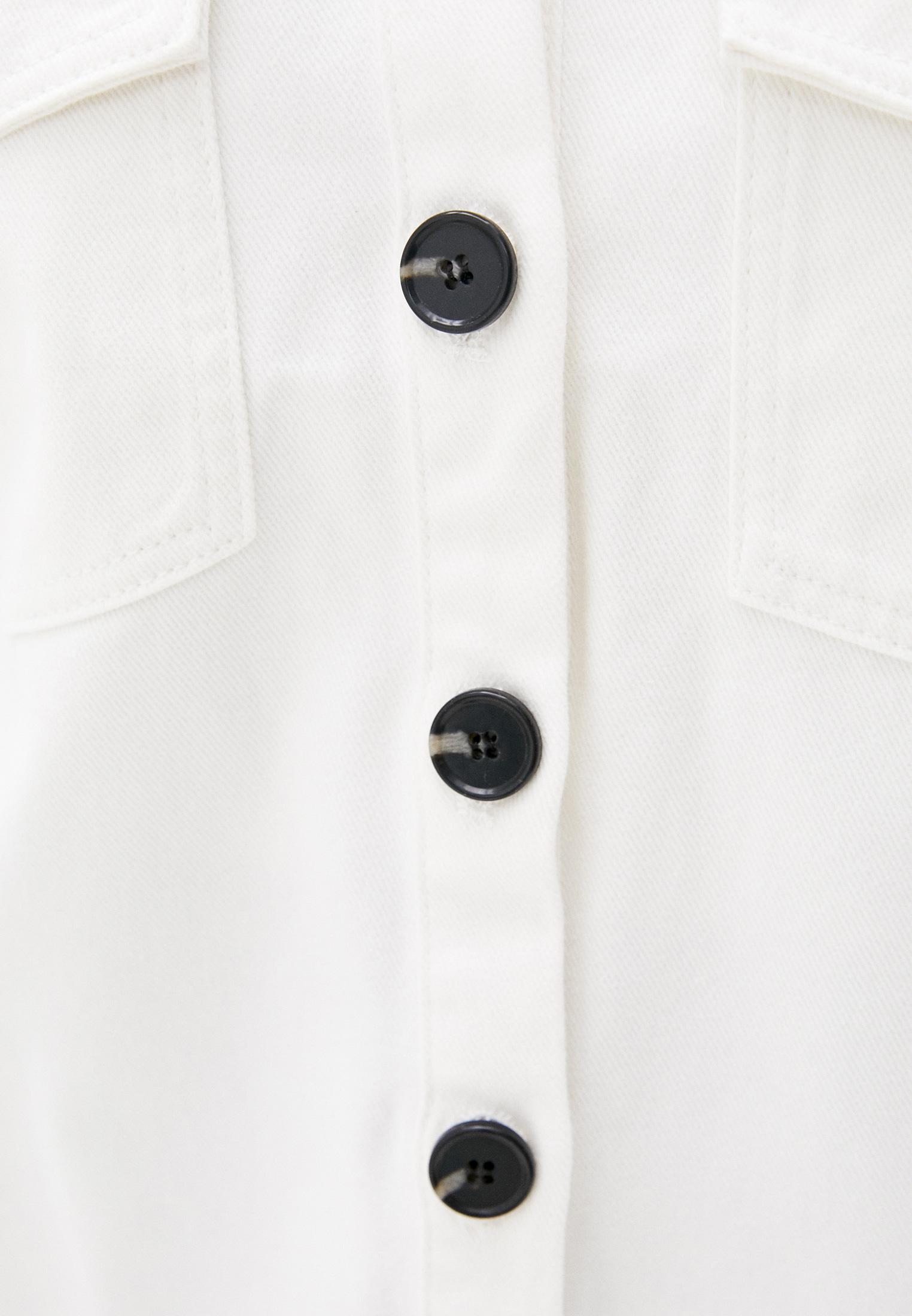 Джинсовая куртка 2ND DAY 2213733989: изображение 4