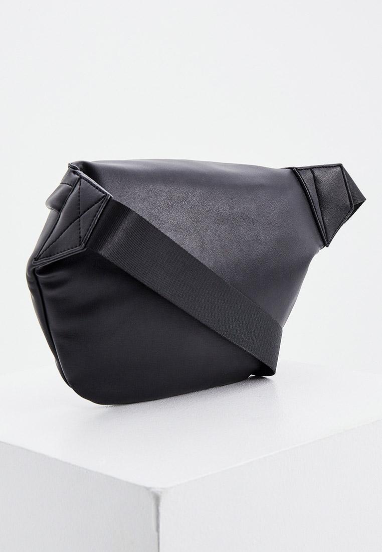 Поясная сумка Bikkembergs (Биккембергс) E2BPME4A0052999: изображение 9