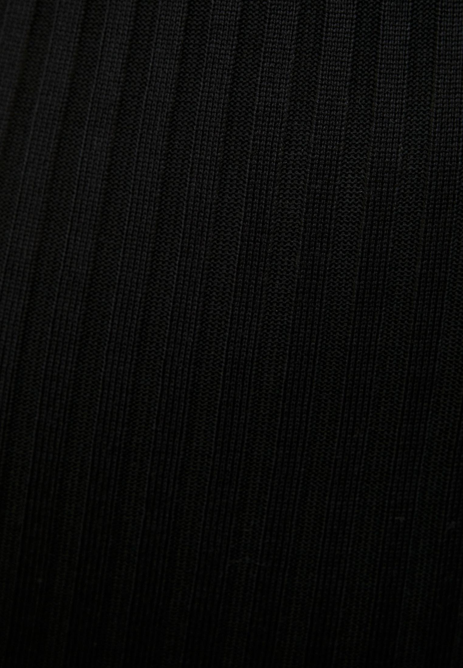 Вязаное платье Aaquamarina 0848: изображение 4