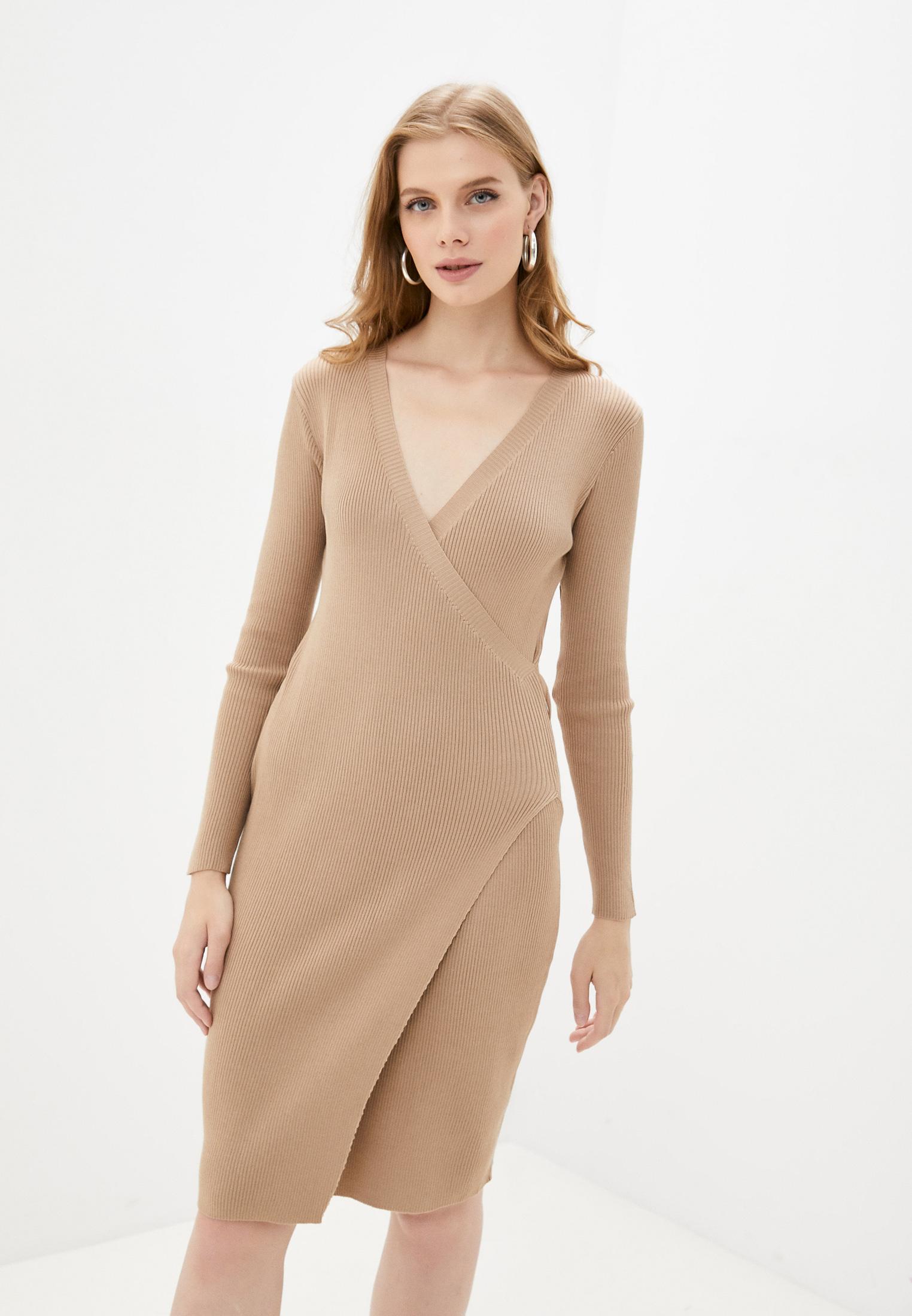 Платье Aaquamarina 0868: изображение 1