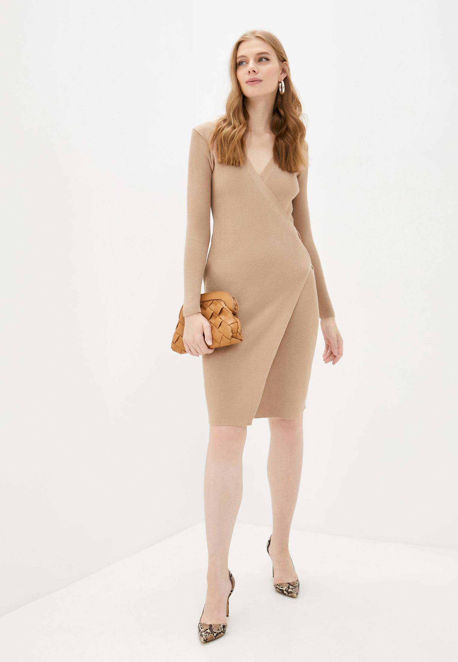 Платье Aaquamarina 0868: изображение 2