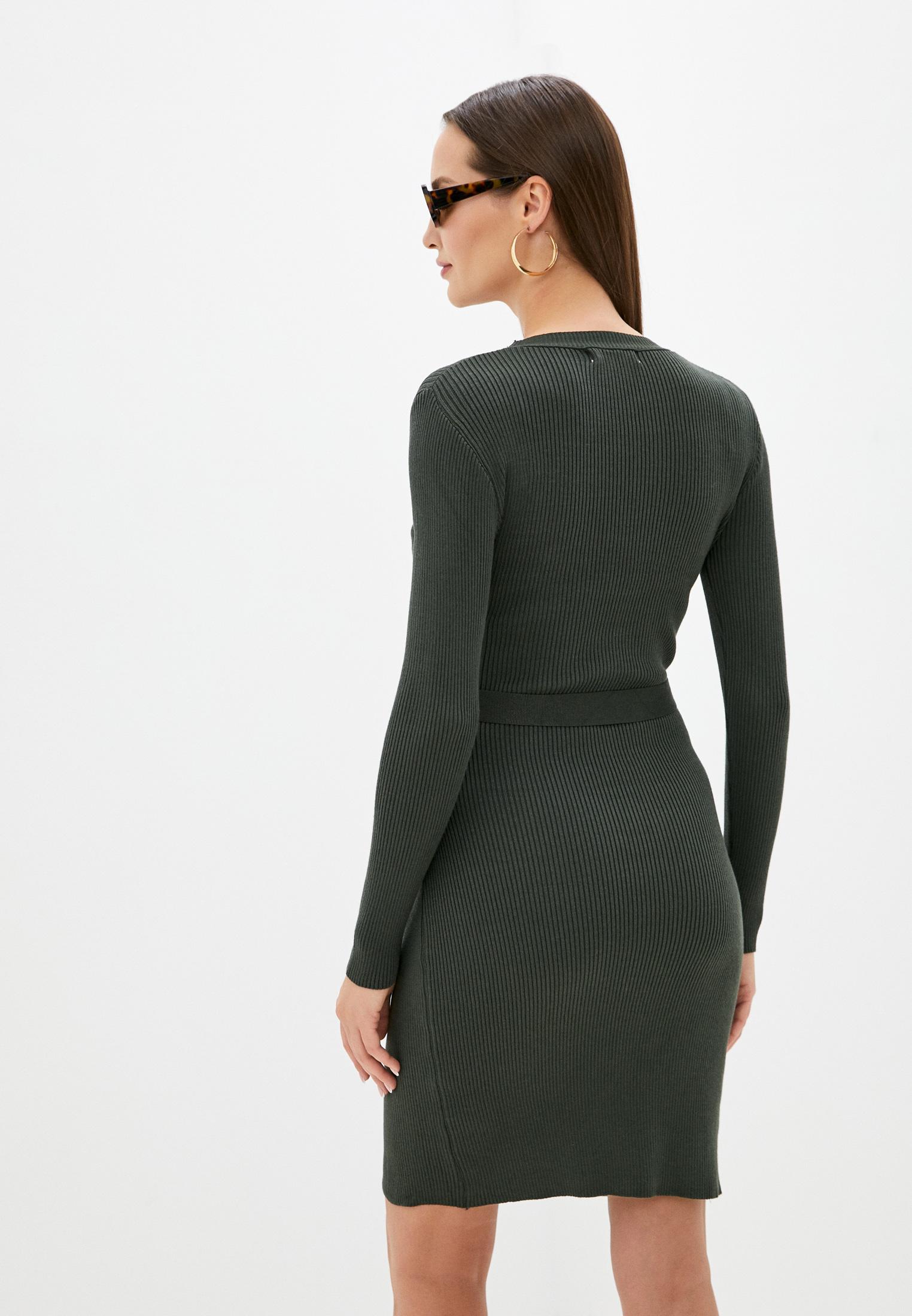 Платье Aaquamarina 0868: изображение 3