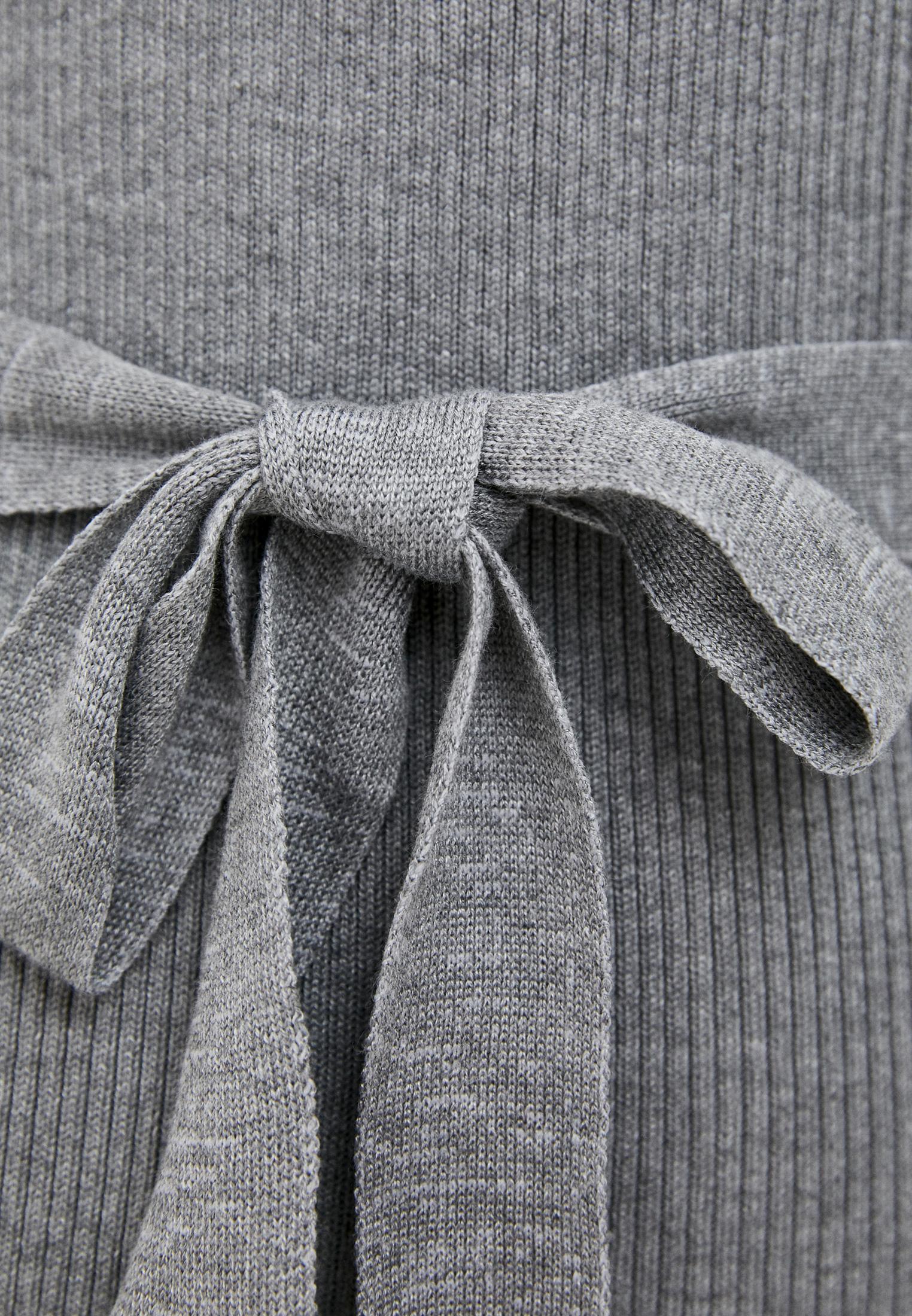 Платье Aaquamarina 0868: изображение 4