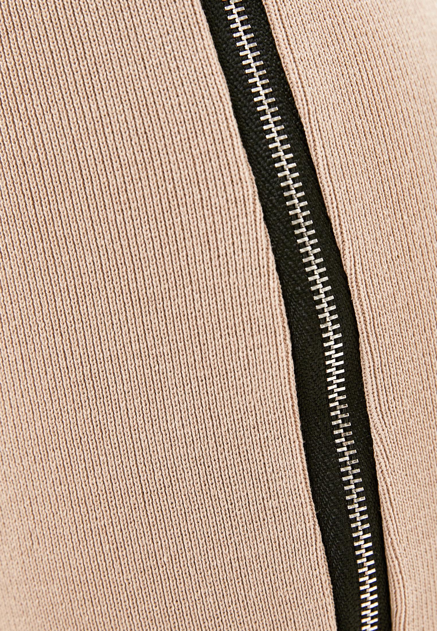Вязаное платье Aaquamarina 319: изображение 4