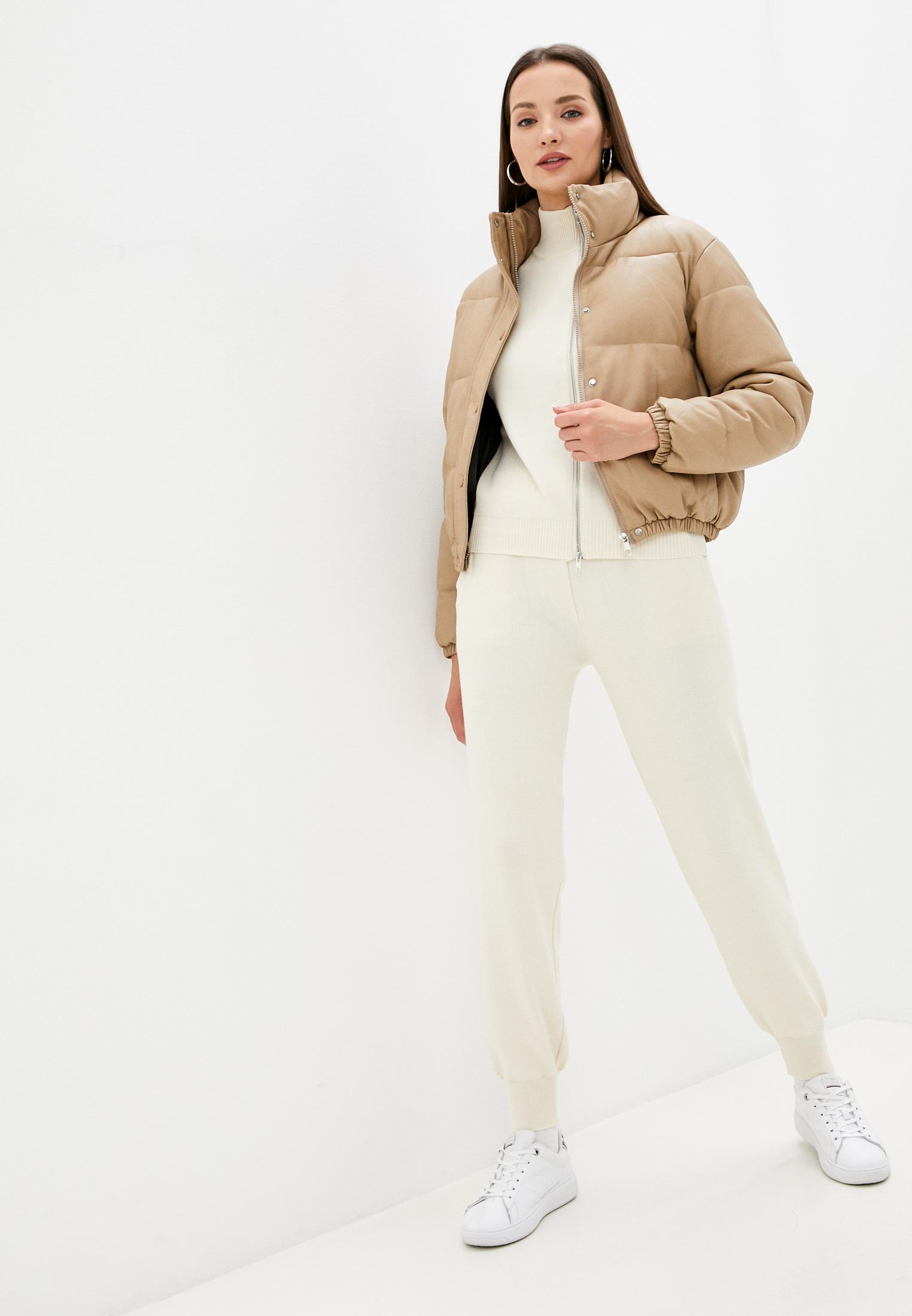 Утепленная куртка Aaquamarina A-2600: изображение 2