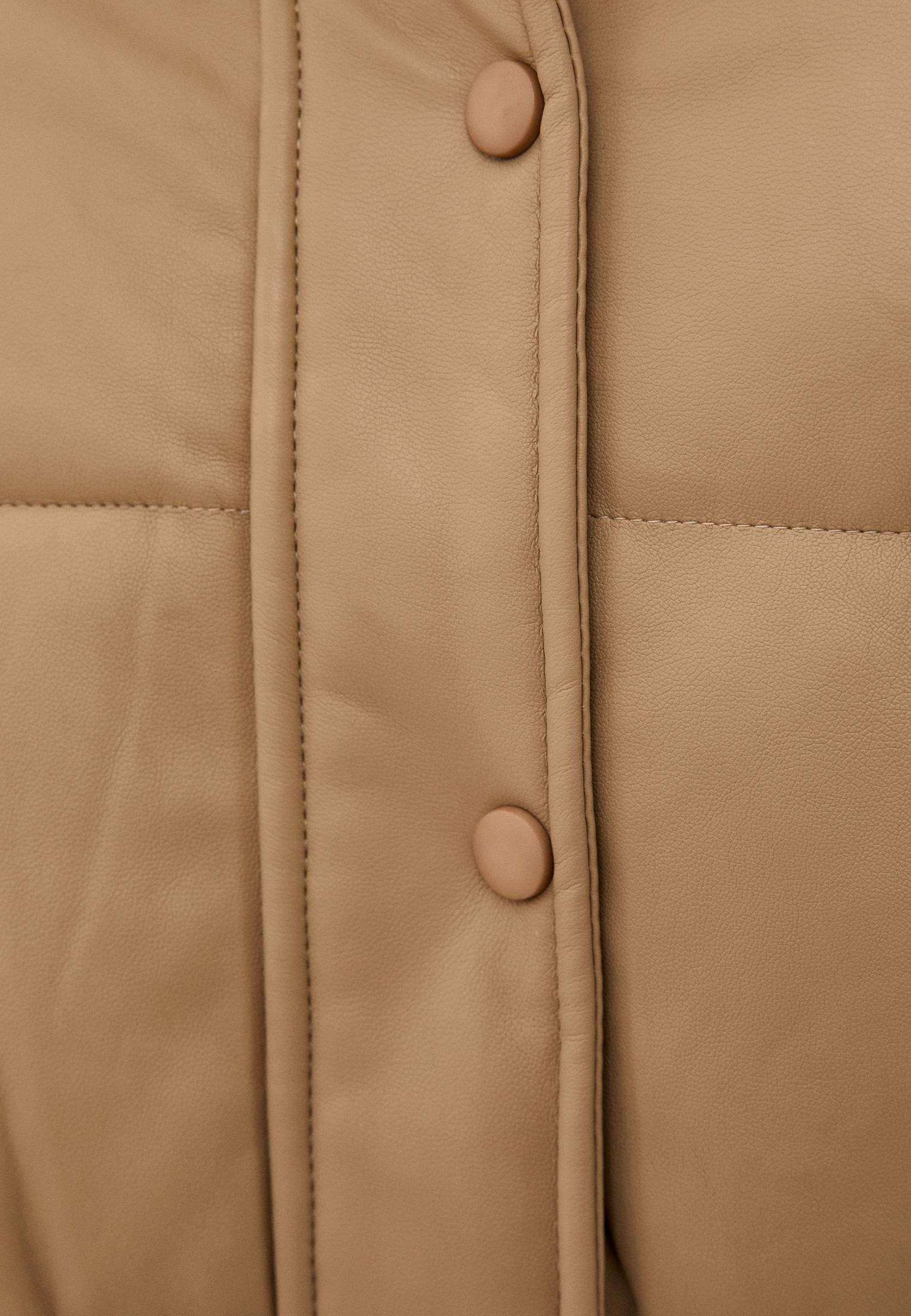 Утепленная куртка Aaquamarina A-2600: изображение 5
