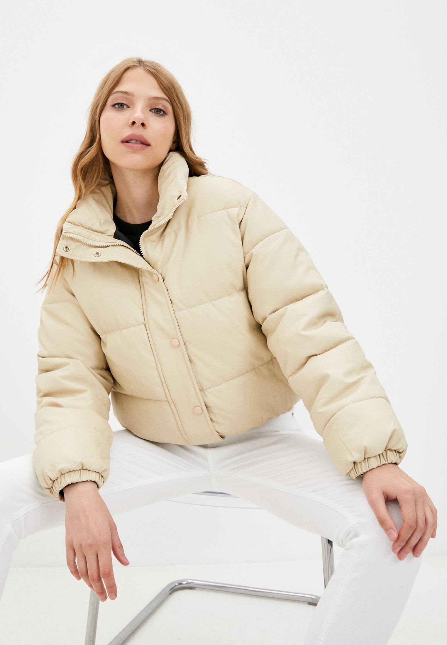 Утепленная куртка Aaquamarina A-2600: изображение 6