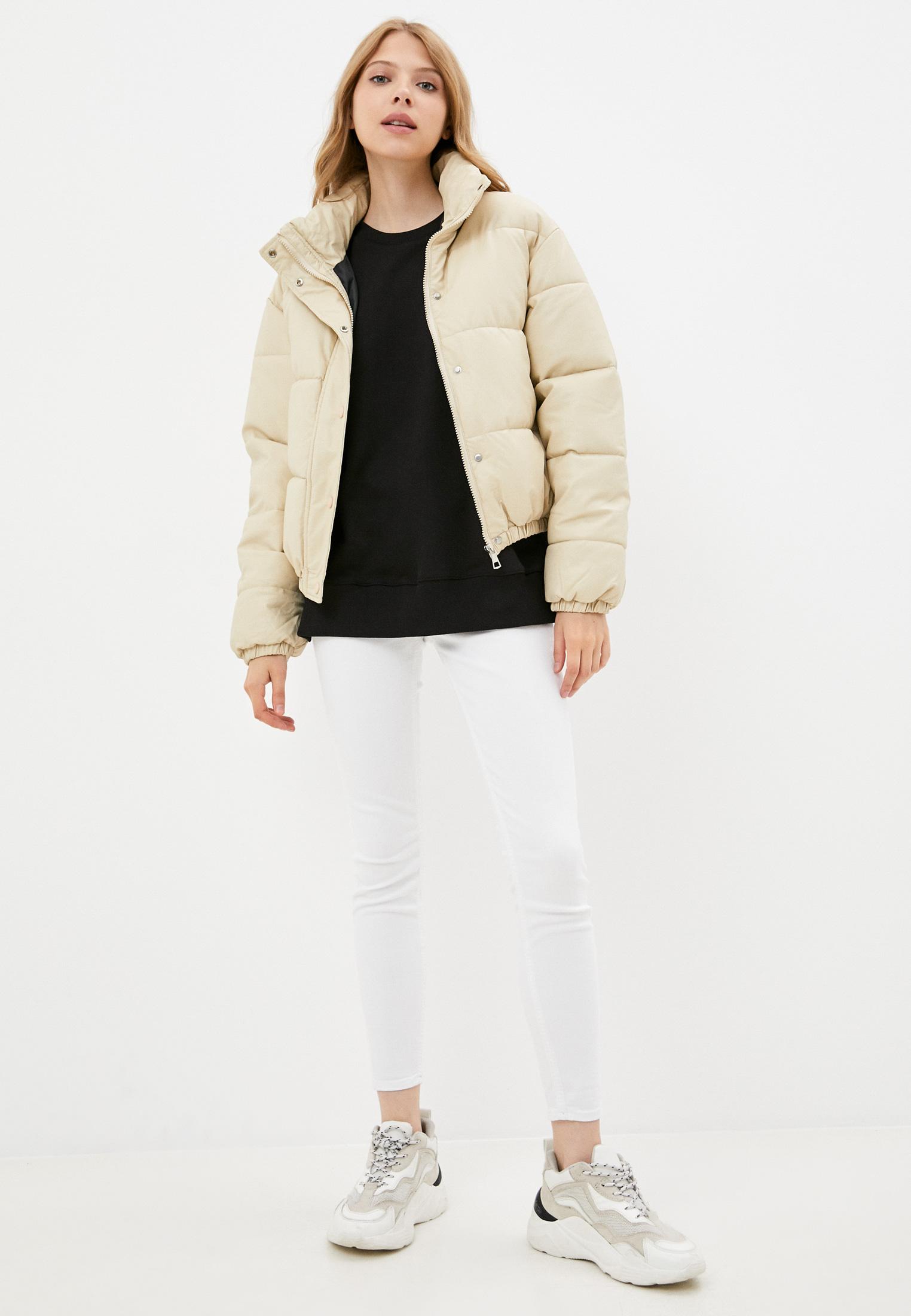Утепленная куртка Aaquamarina A-2600: изображение 7