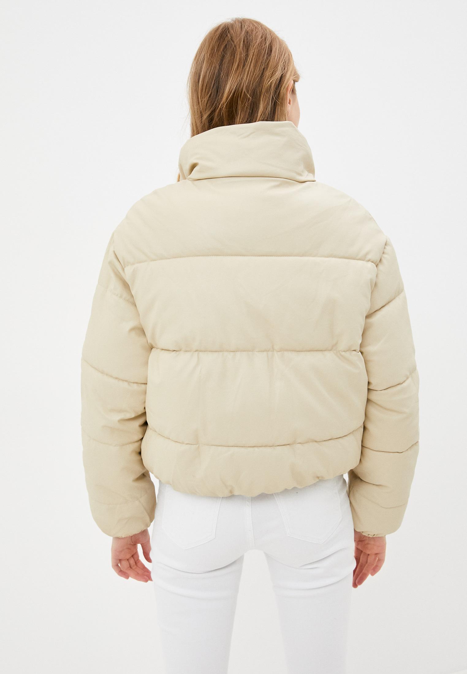 Утепленная куртка Aaquamarina A-2600: изображение 8