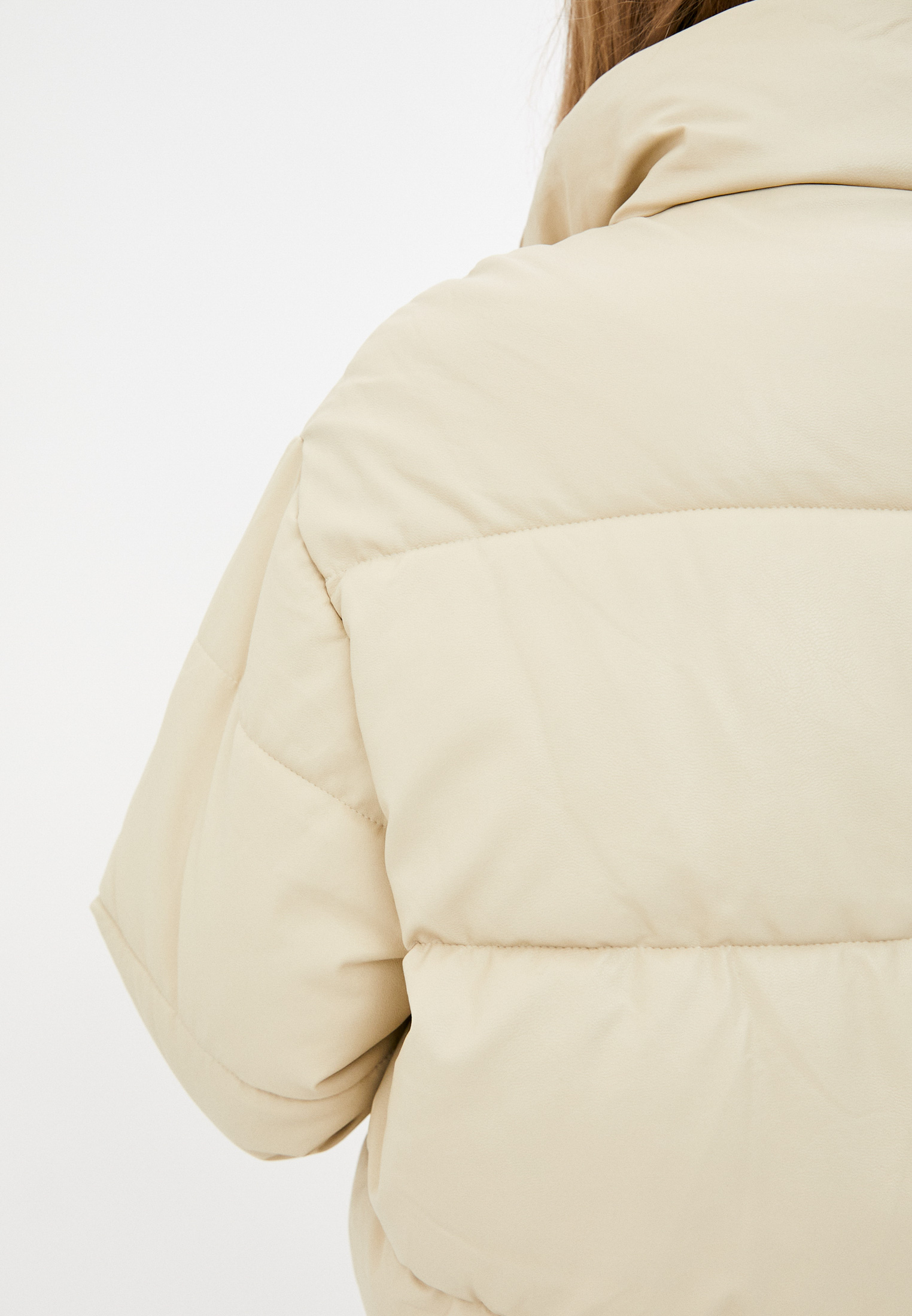 Утепленная куртка Aaquamarina A-2600: изображение 10