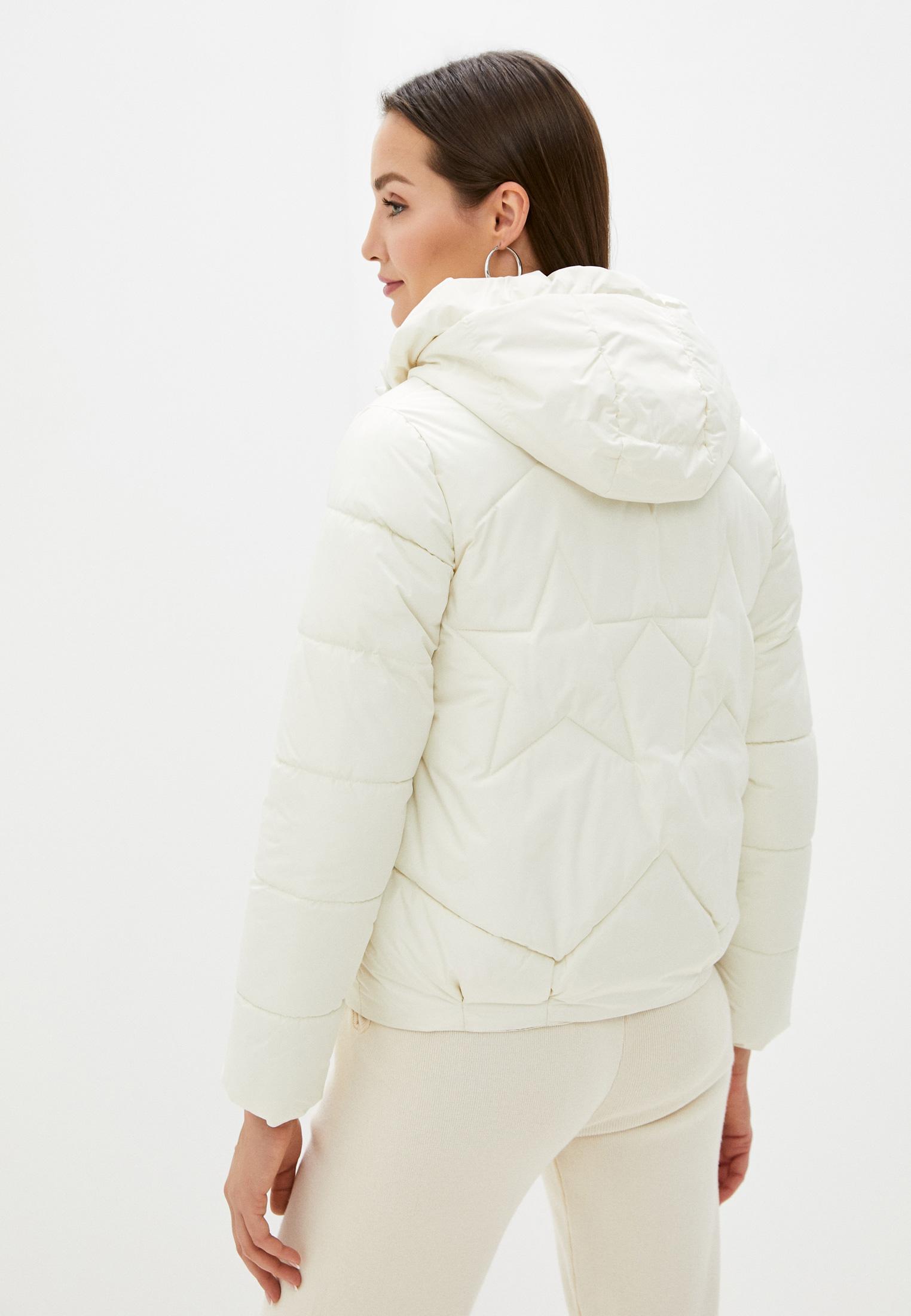 Утепленная куртка Aaquamarina A-2622: изображение 3