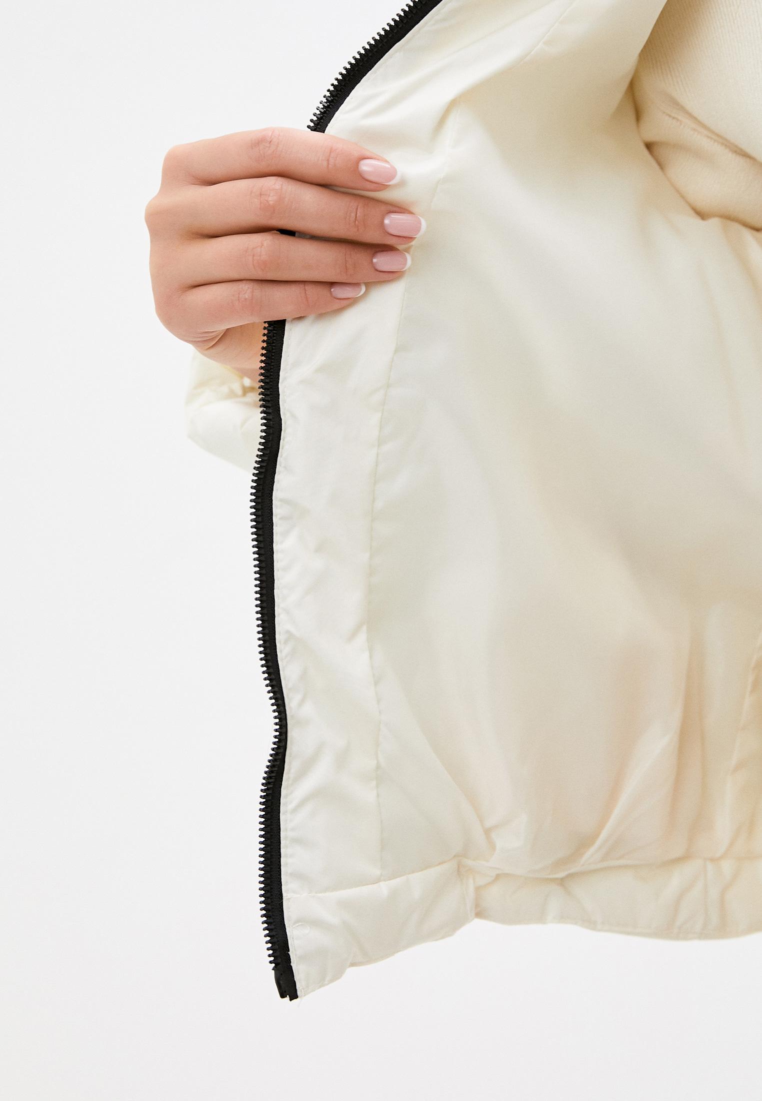 Утепленная куртка Aaquamarina A-2622: изображение 4
