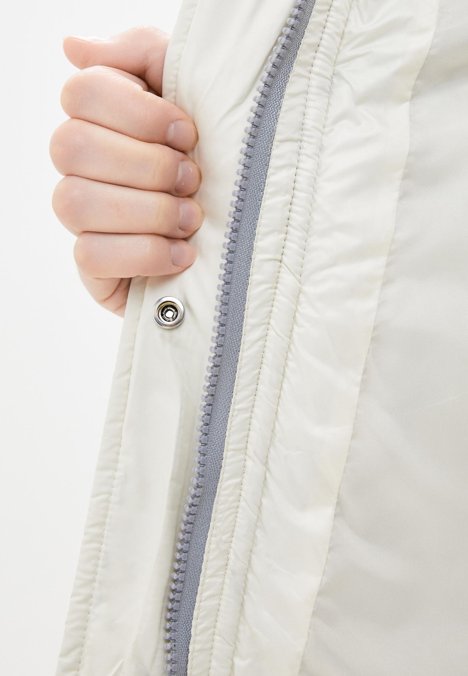 Утепленная куртка Aaquamarina A-2630: изображение 4