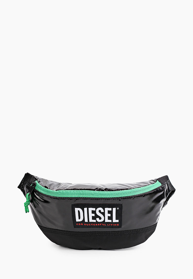 Поясная сумка Diesel (Дизель) X08030P4212
