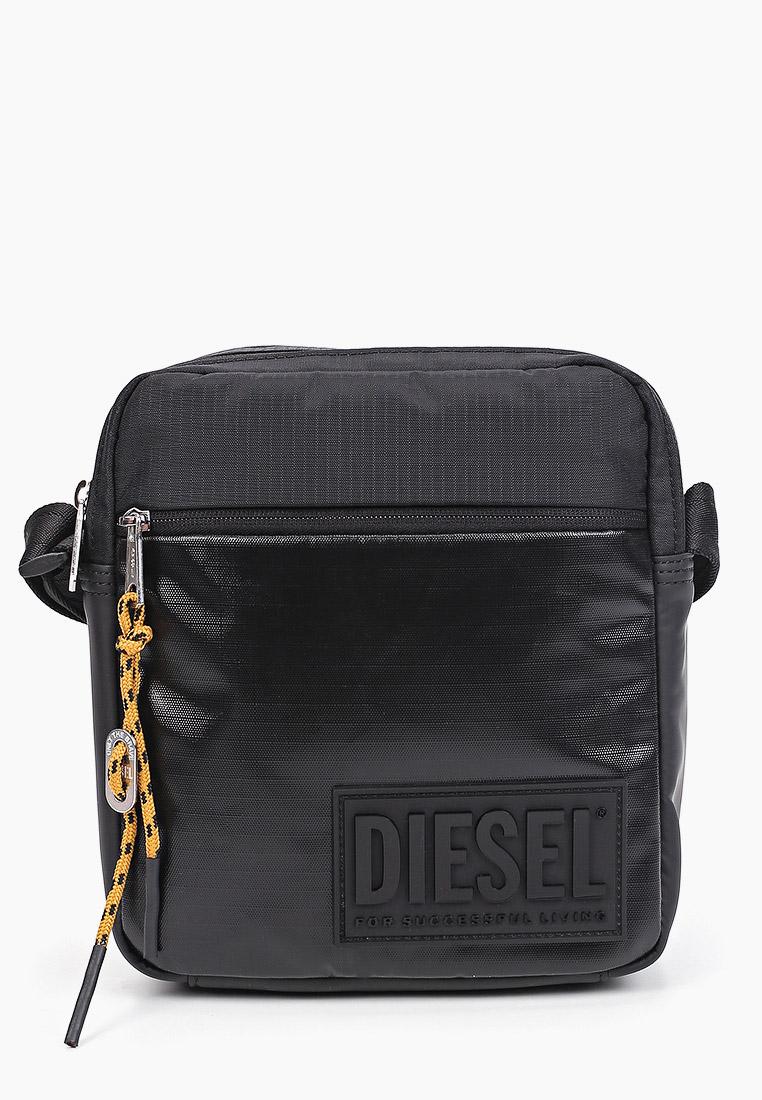 Сумка Diesel (Дизель) X08152P4218