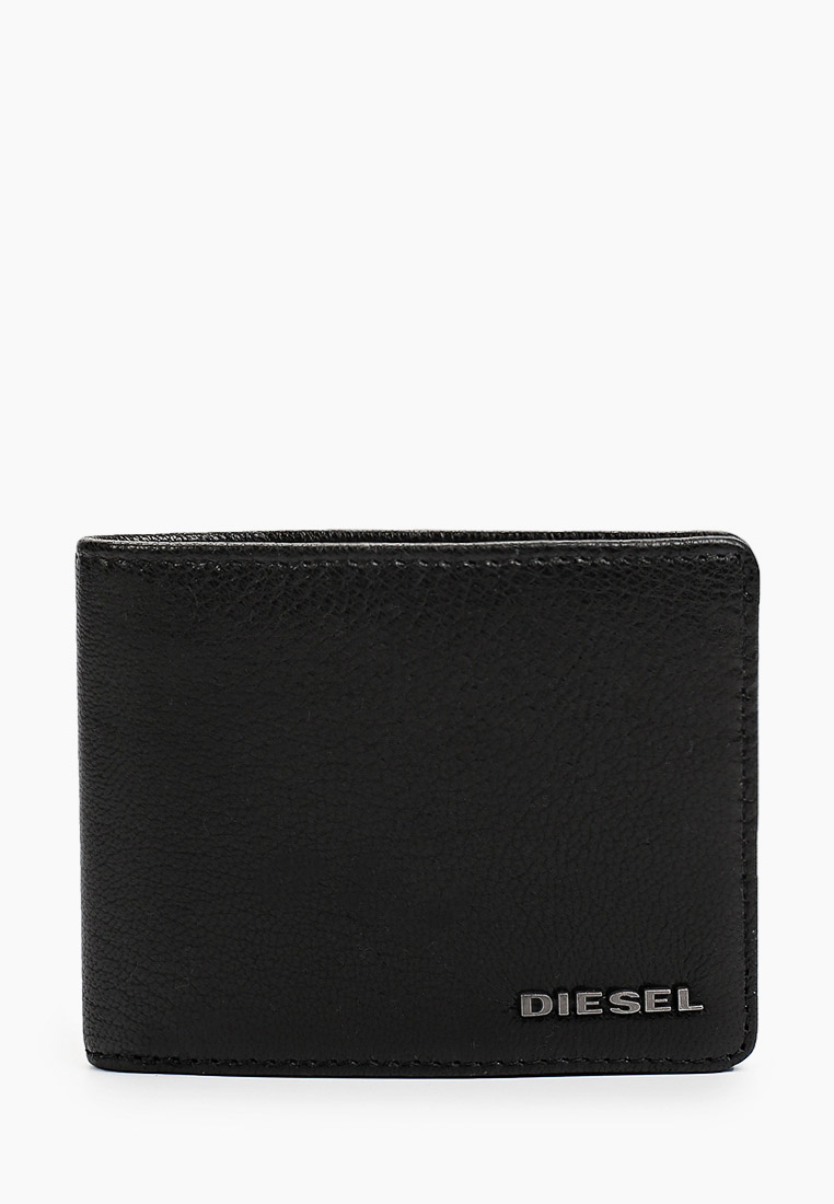 Кошелек Diesel (Дизель) X08181P4229