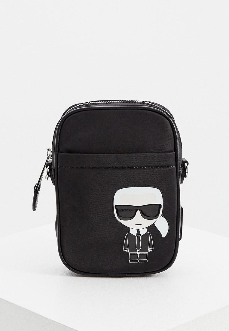 Сумка Karl Lagerfeld 215W3017