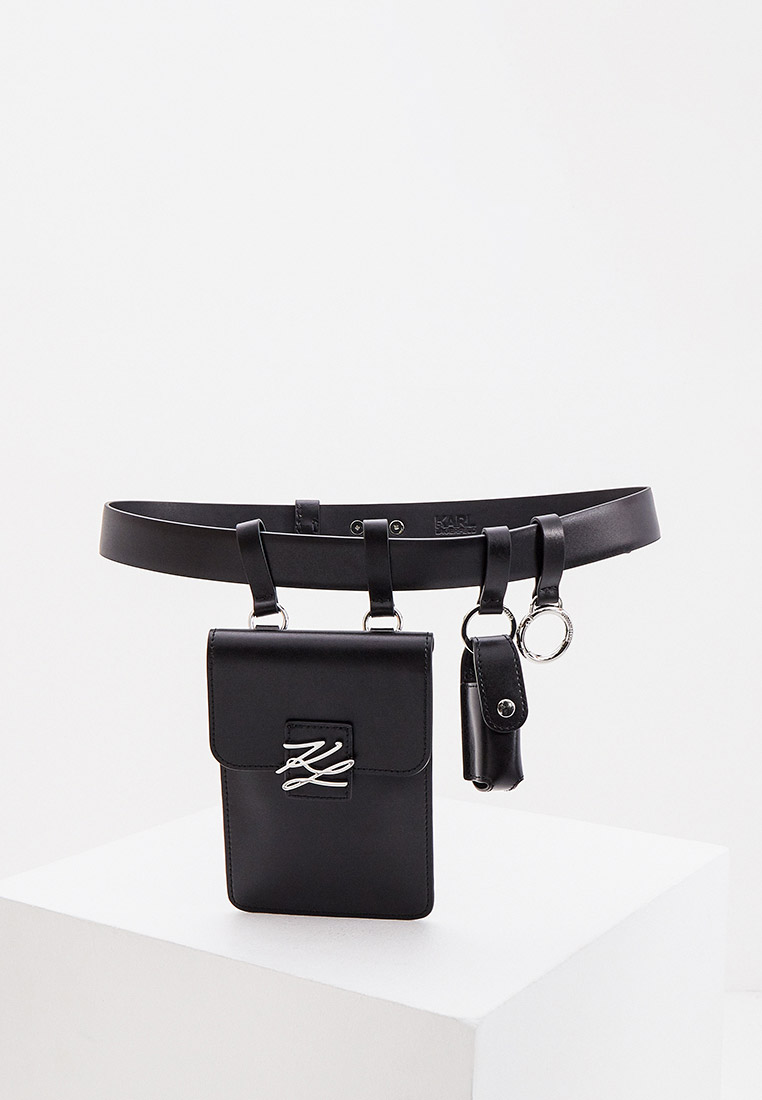 Ремень Karl Lagerfeld 215W3150