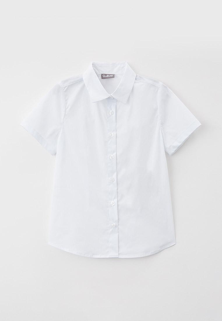 Рубашка Gulliver 200GSGC2202