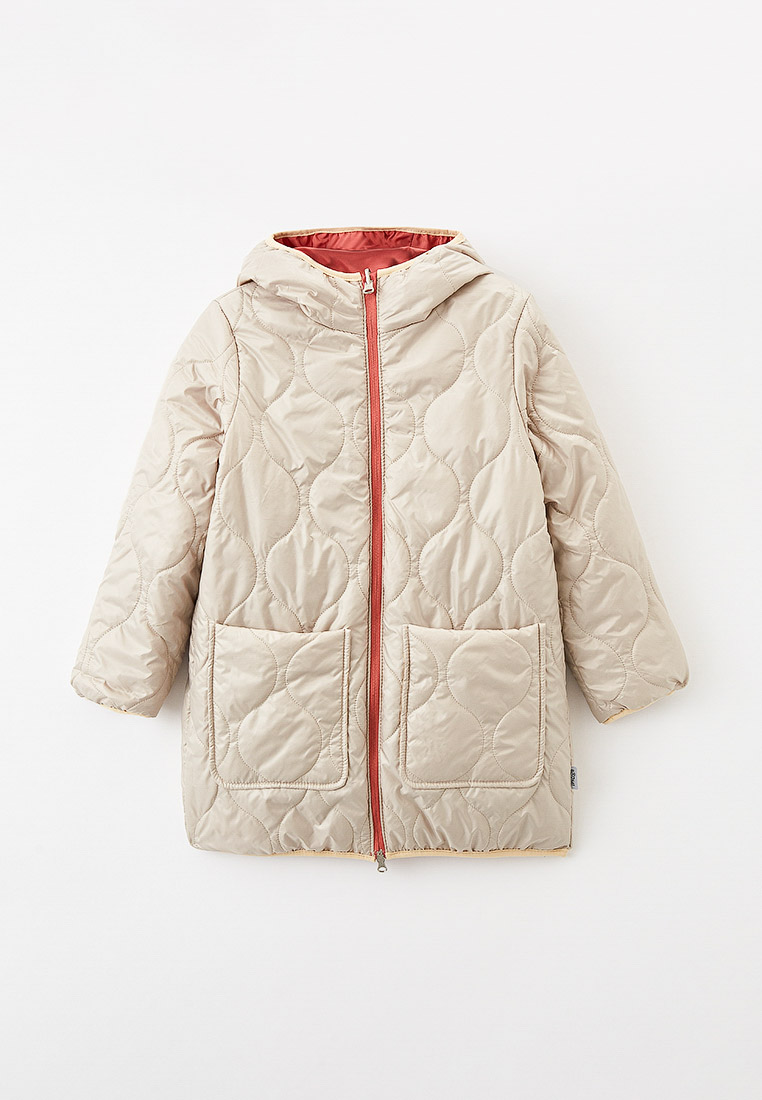 Куртка BOOM 101263_BOG: изображение 1