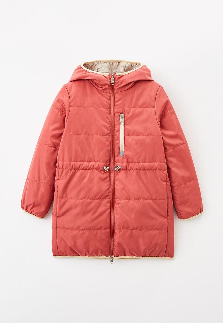 Куртка BOOM 101263_BOG: изображение 2