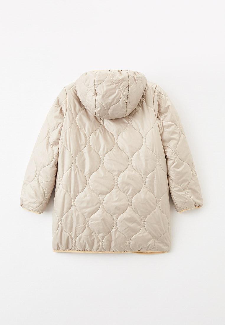 Куртка BOOM 101263_BOG: изображение 3