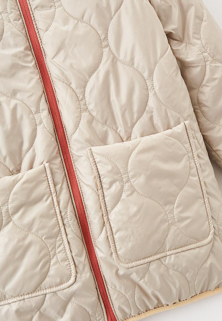 Куртка BOOM 101263_BOG: изображение 4