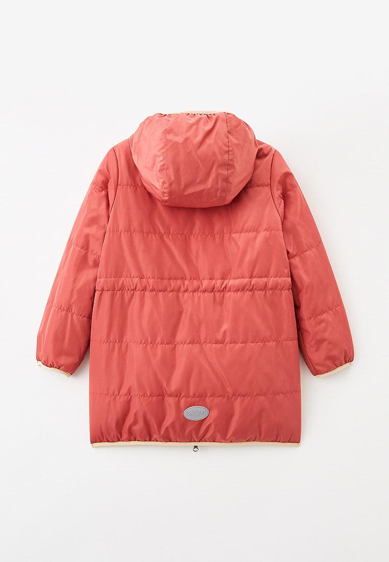 Куртка BOOM 101263_BOG: изображение 5