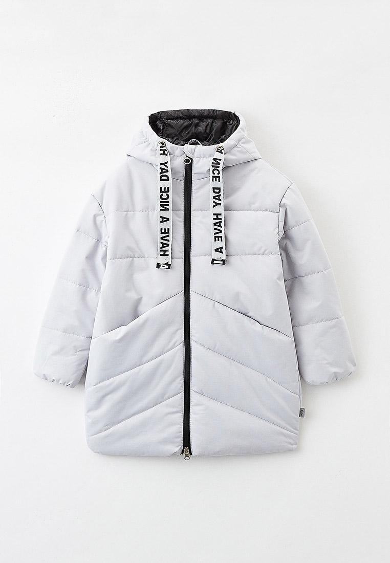 Пуховик Boom Куртка утепленная Boom