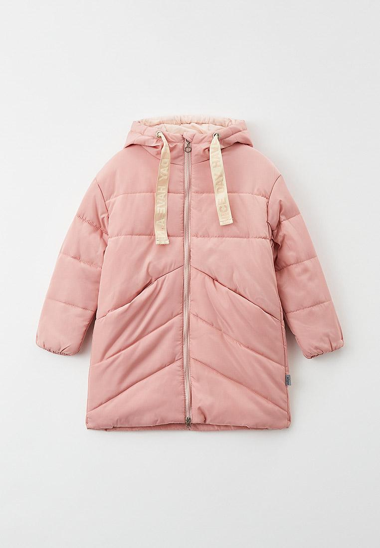 Куртка BOOM 101270_BOG