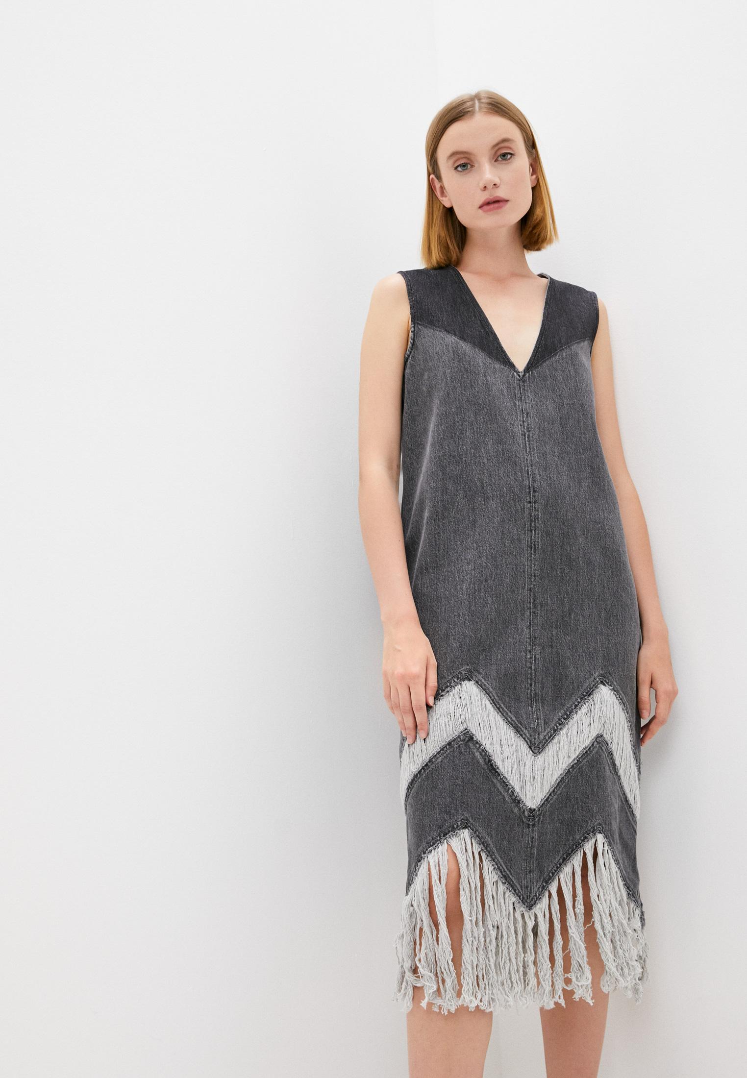 Платье SPORTMAX 72260213