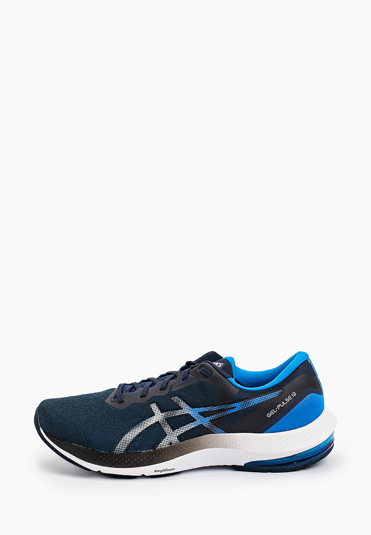 Мужские кроссовки Asics (Асикс) 1011B175