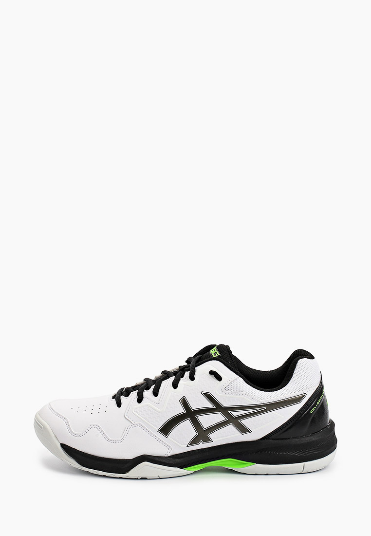 Мужские кроссовки Asics (Асикс) 1041A223