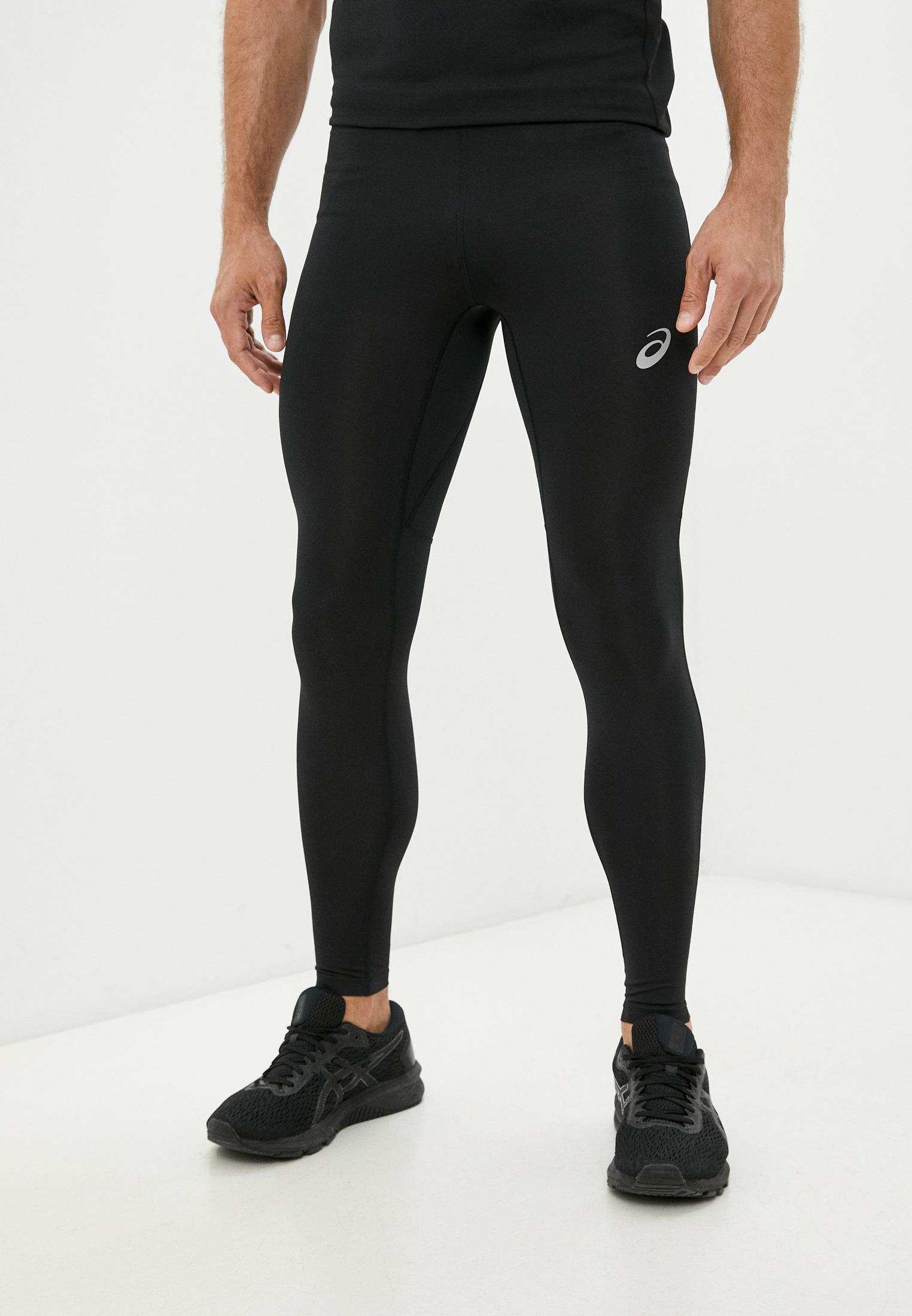 Мужские спортивные брюки Asics (Асикс) 2011C345