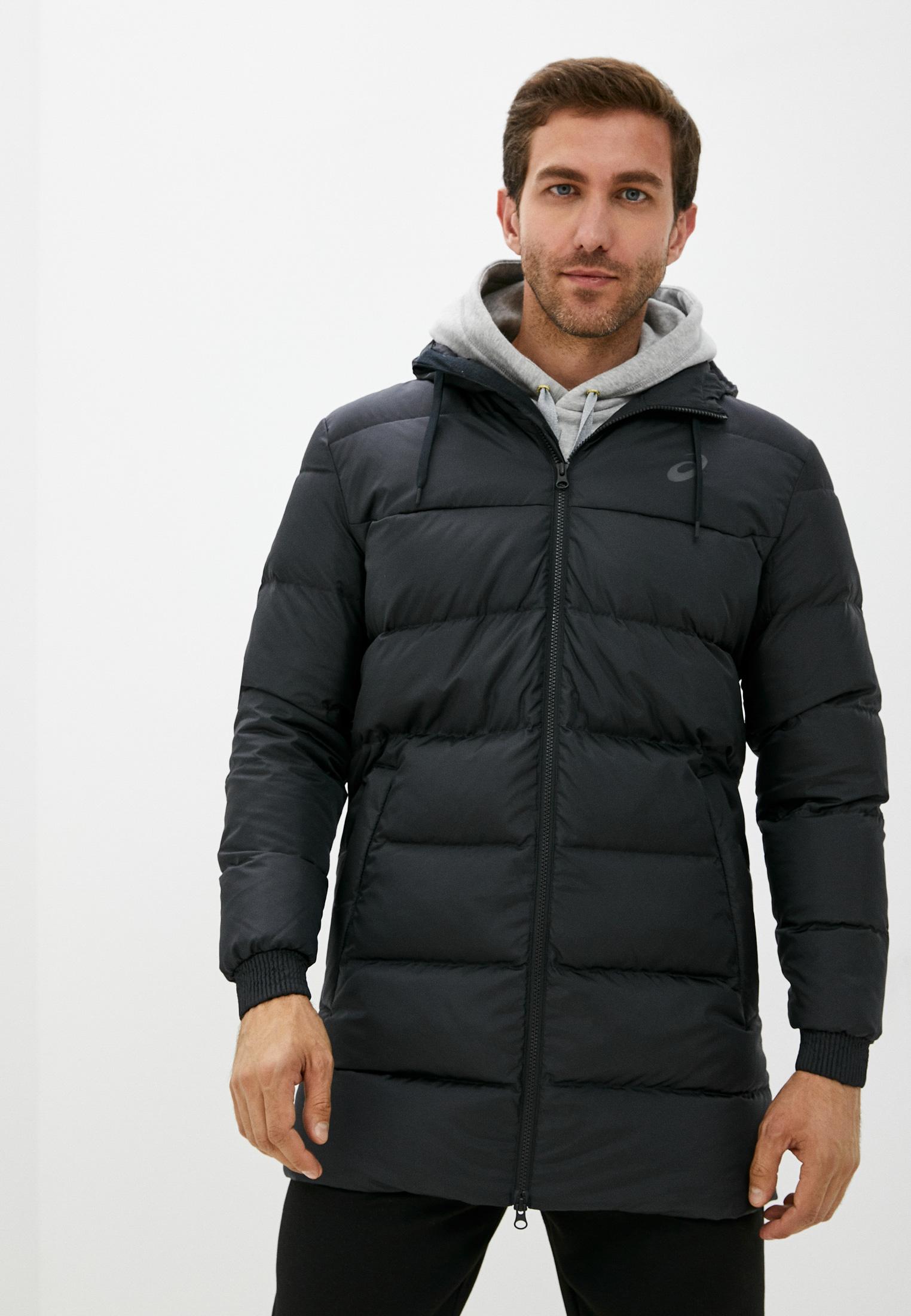 Мужская верхняя одежда Asics (Асикс) 2031C502