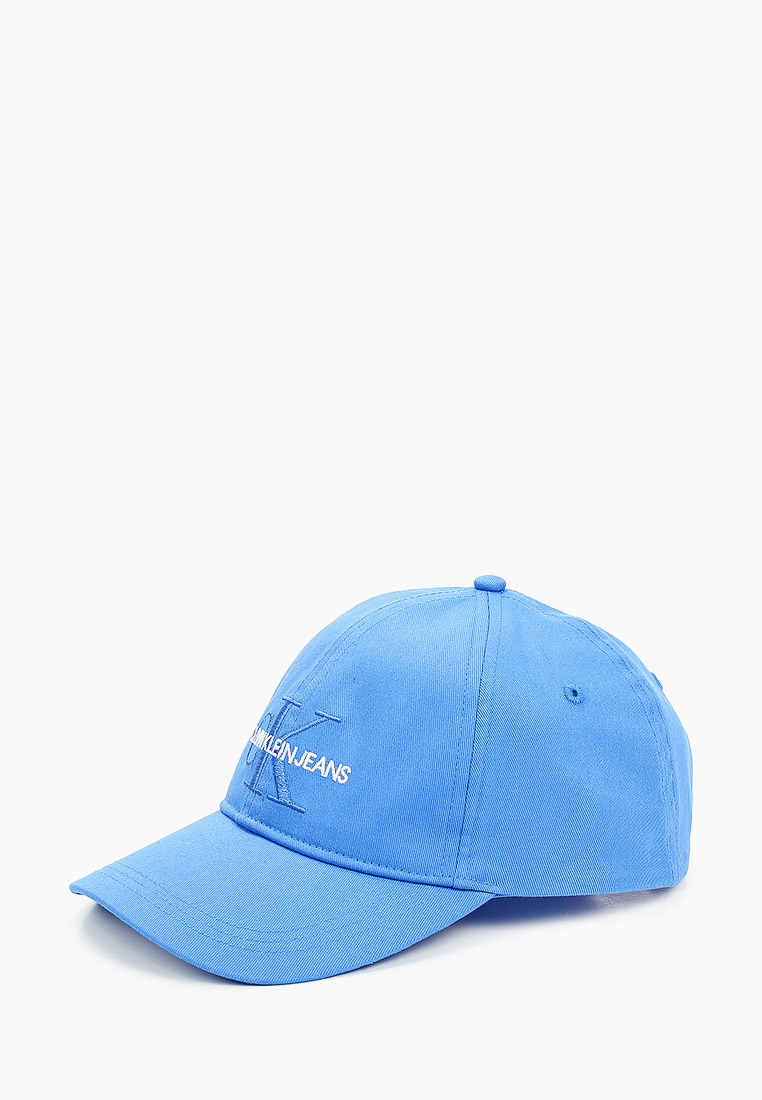Бейсболка Calvin Klein Jeans K50K505618: изображение 1
