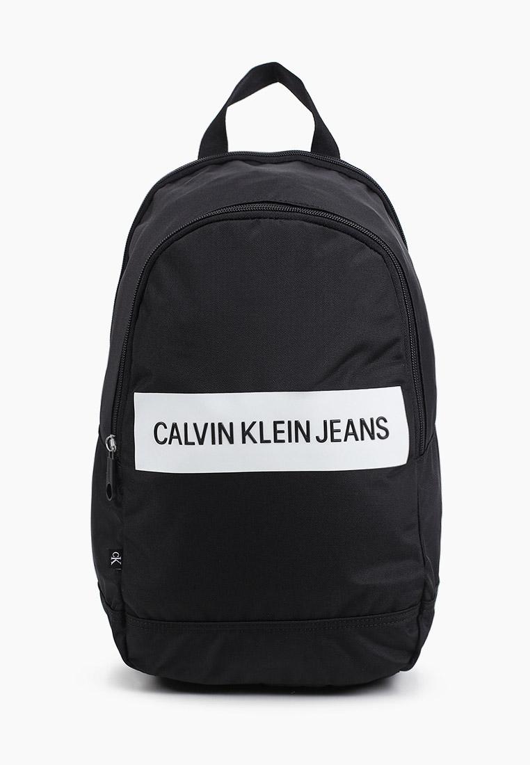 Городской рюкзак Calvin Klein Jeans K50K506936: изображение 1