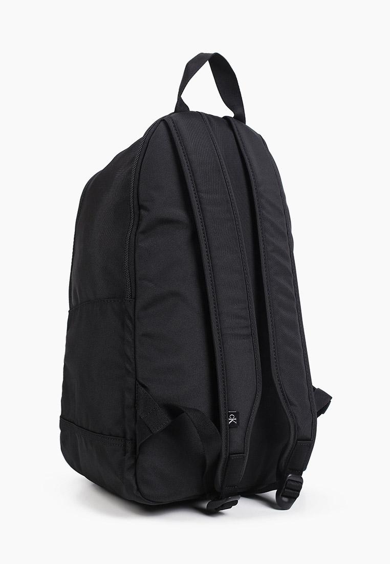 Городской рюкзак Calvin Klein Jeans K50K506936: изображение 2