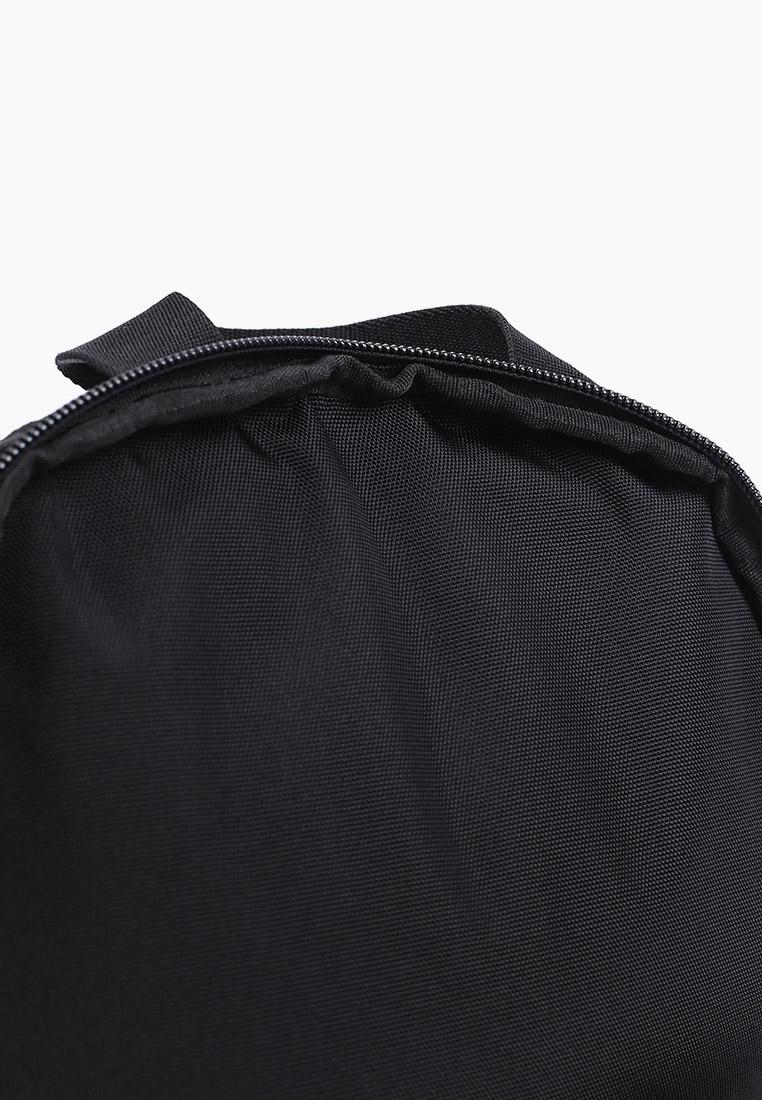 Городской рюкзак Calvin Klein Jeans K50K506936: изображение 3